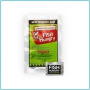 Аттрактант для рыбалки Fish Hungry